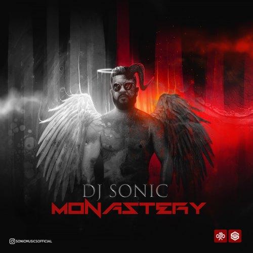 دانلود آهنگ Dj Sonic Monastery
